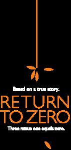 RTZ logo